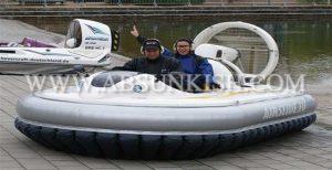 absun-hovercraft