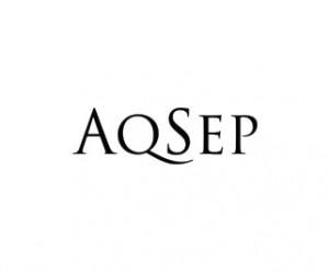 لوگوی ای کیو سپ